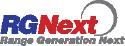 RGNext Logo